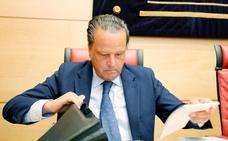 La Junta desoye siete de cada diez recomendaciones del Consejo de Cuentas de Castilla y León