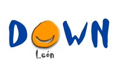 El Ayuntamiento apoya el Taller de Creatividad de Down León de Amidown