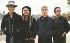 El rock llega a León gracias a la icónica banda 'Nada Surf'