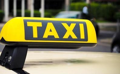 La Junta quiere exonerar a taxis interurbanos de tener taxímetro homologado