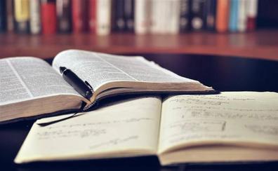 La VII edición del Club de Lectura de la ULE citará en León a destacados escritores