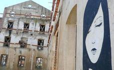 El Ayuntamiento paraliza el proyecto del Palacio de Congresos y fijará una nueva estrategia para su construcción