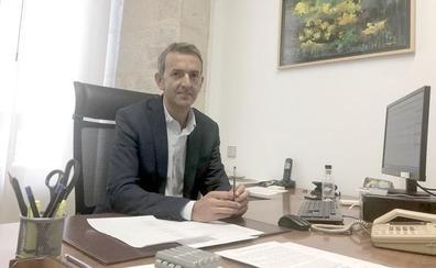La Diputación retoma la recaudación en Gersul y recurre a la vía ejecutiva para recuperar 8,6 millones pendientes de cobro desde 2014