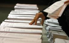 Así puedes librarte de recibir propaganda electoral por correo