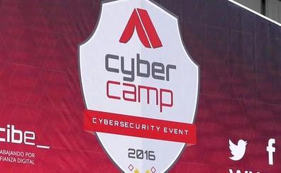 Incibe abre las convocatorias de participación para el 'CyberCamp' 2019 que se celebrará en Valencia