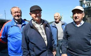 Los pensionistas podrán contratar los viajes del Imserso en dos semanas