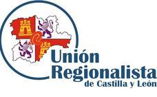 Unión Regionalista se presentará a las generales por Valladolid, León y Palencia