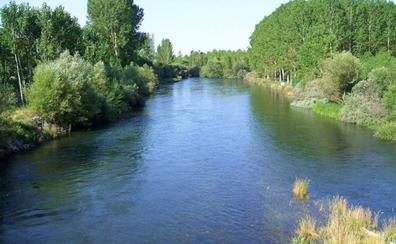 Cs presenta una moción para que la Diputación pregunte a las Confederaciones sobre el riesgo inundable de cauces