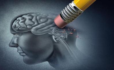 El PP de Ponferrada presenta una moción para pedir al Gobierno la aprobación del Plan Integral de Alzheimer
