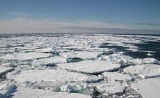 La ONU advierte de que los últimos cinco años han sido los más calurosos de la historia