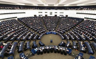 El nuevo Parlamento Europeo, ante el reto de diseñar un seguro común de paro