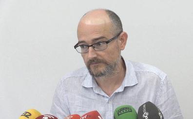 CCOO pone al Fernando I como la situación de quiebra a la que está abocada la Educación en León