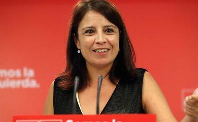 El PSOE carga contra el líder de Podemos y salva al resto del partido