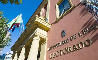 El Juzgado de lo Contencioso Administrativo anula la RPT de la Universidad