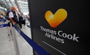 La quiebra de Thomas Cook impactará «dramáticamente» en el turismo en España