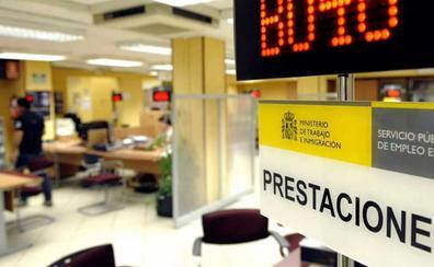 La Junta inyecta tres millones para formar a 181 desempleados en la provincia de León