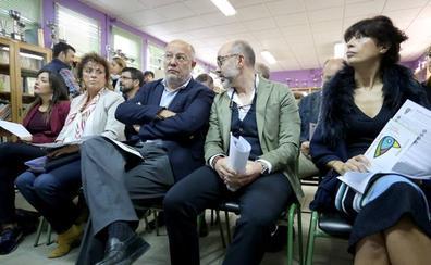 Igea advierte: «En Sanidad volver a 35 horas son 100.000 consultas menos»