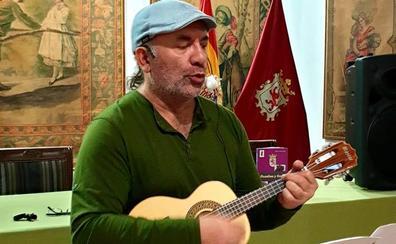 Omar Alvarado presenta su comedia teatral «Picantina y Sosa» en la Casa de León en Madrid