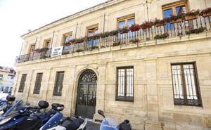 León acogerá los días 27 y 28 de septiembre el curso gratuito 'Mujer y Liderazgo'