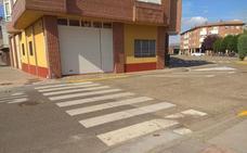 El Ayuntamiento de Valencia de Don Juan dispone de ayudas al material escolar de 50 euros