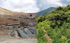 El Museo de la Siderurgia y la Minería abordará la transición boliviana de la minería a la coca