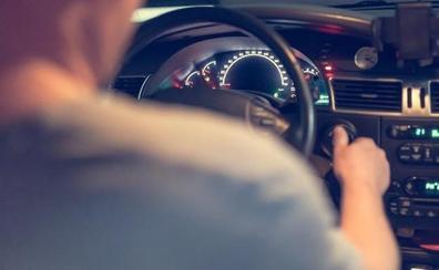 El 70% de las denuncias por distracciones al volante son causadas por el uso del teléfono móvil