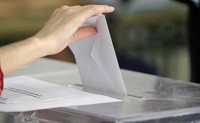 432.062 leoneses están llamados a las urnas el 10-N, 1.510 menos que en la anterior convocatoria electoral