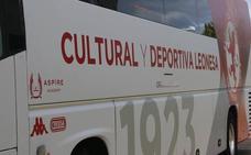 La Cultural estrena casa... sobre ruedas