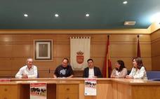 La Cámara de Comercio acerca la formación en agroecología a través del programa Agroterra en Villamanín y Prioro