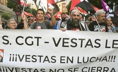 León grita el doble: la provincia se manifestó en 480 ocasiones durante el pasado 2018