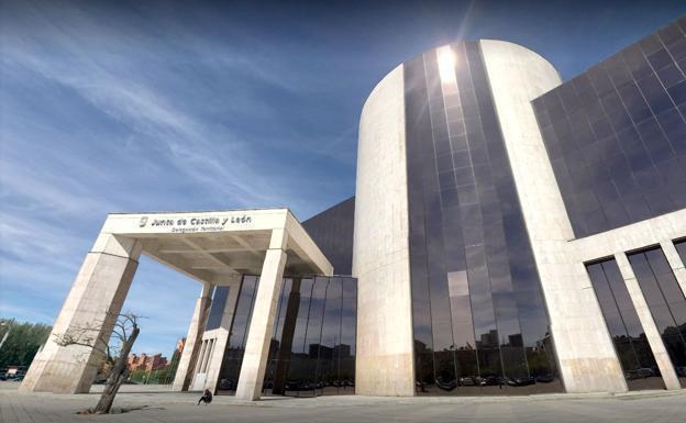 La Junta simplificará los requisitos a partir de octubre para acceder a la información pública