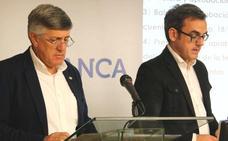 El Abanca Ademar se muestra preocupado por el «estancamiento económico» y su presupuesto aumenta en solo 13.000 euros