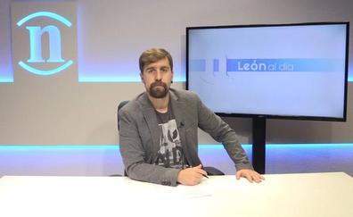 Informativo leonoticias | 'León al día' 30 de septiembre