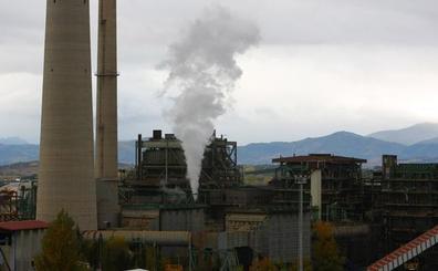 El comité de Endesa lamenta que el cierre de la central de Compostilla se produzca «sin alternativas» para El Bierzo