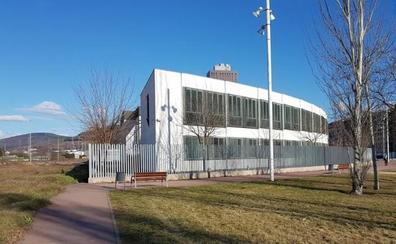 UGT alerta de falta de profesores en el conservatorio de música Cristobal Halffter en Ponferrada