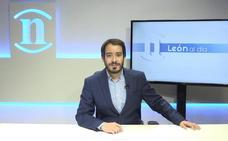 Informativo leonoticias   'León al día' 1 de octubre