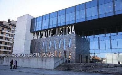 La actriz porno que tuvo una relación sentimental con un menor de Gijón, condenada a cuatro años