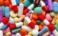 Sanidad retira 16 medicamentos que contienen ranitidina vía oral al detectar un posible carcinógeno