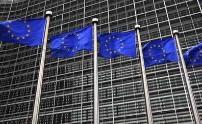 La Unión Europea social aún no existe
