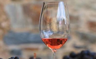 El vino leonés teme a los aranceles de Trump: el sector exportó 1,9 millones a EEUU en 2018