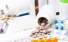 Medicamentos como la 'Aspirina' pueden prevenir los daños pulmonares por contaminación