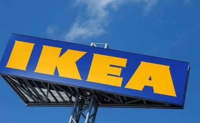 En San Froilán, a Ikea con el peaje gratis