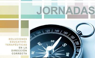 Proyecto Hombre León organiza las jornadas 'Uso y abuso de las nuevas tecnologías'