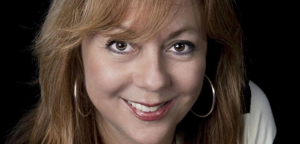 Mayra Montero viaja a la locura del asesinato de un hijo