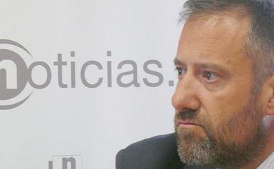 Vox da un nuevo vuelco en León y nombra a Carlos Pollán presidente tras dimitir Elena Merino