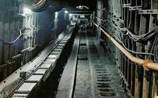 El Clúster para la Minería Sostenible establece alianzas con el Instituto Europeo de Innovación