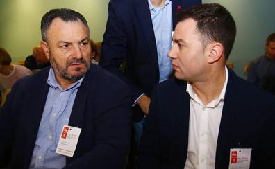 El PSOE de León pide la dimisión de Igea por cuestionar la prestación de servicios en los municipios pequeños