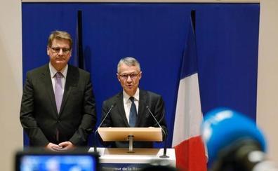 La radicalización del asesino de París cuestiona el sistema de detección terrorista