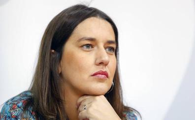 Unidas Podemos se lanza al 10-N como único instrumento político para erradicar las desigualdades de León