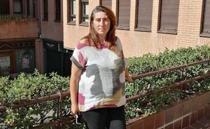 Un nuevo revés para la mujer más endeudada de España